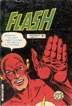 Flash 54