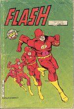 Flash 57