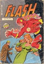 Flash 58
