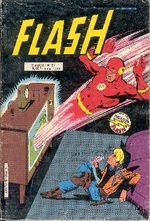 Flash 59