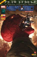 Marvel Stars Hors-Série # 1