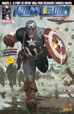 Marvel Stars Hors-Série # 2
