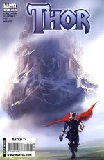 Thor # 601