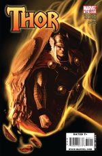 Thor # 602