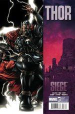 Thor # 607