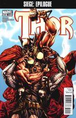 Thor # 610