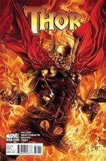 Thor # 612