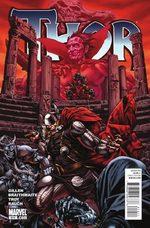 Thor # 614