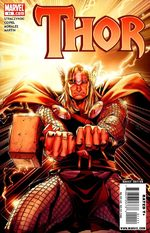 Thor # 11