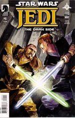 Star Wars - L'Ordre Jedi 1