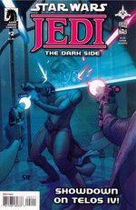 Star Wars - L'Ordre Jedi 2