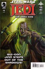 Star Wars - L'Ordre Jedi 3