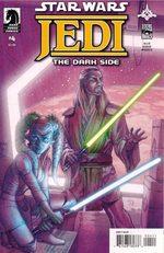 Star Wars - L'Ordre Jedi 4