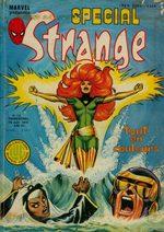 Spécial Strange # 12