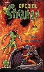 Spécial Strange # 19