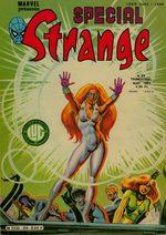Spécial Strange # 29