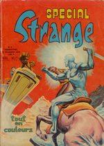 Spécial Strange # 2