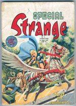Spécial Strange # 5