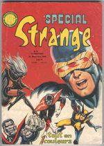Spécial Strange # 6
