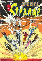 Spécial Strange # 64
