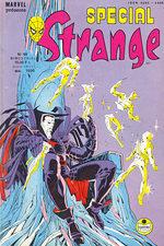 Spécial Strange # 68