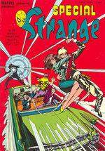 Spécial Strange # 63