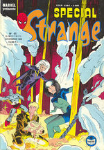 Spécial Strange # 65