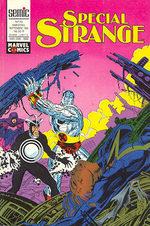 Spécial Strange # 70