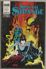 Spécial Strange # 73