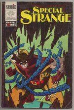 Spécial Strange # 74