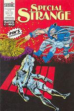 Spécial Strange # 79