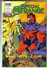 Spécial Strange # 81