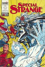 Spécial Strange # 85