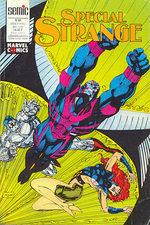 Spécial Strange # 86
