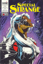 Spécial Strange # 88