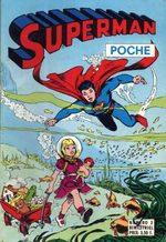 Superman Poche # 3
