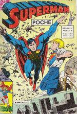 Superman Poche 91