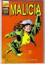 Un Récit Complet Marvel 49