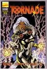 Un Récit Complet Marvel 52