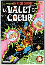 Un Récit Complet Marvel # 8