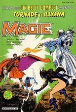 Un Récit Complet Marvel # 10