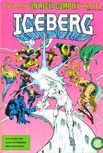 Un Récit Complet Marvel # 13