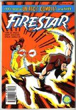 Un Récit Complet Marvel # 16