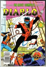 Un Récit Complet Marvel # 17