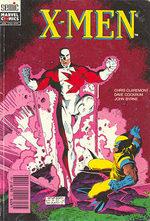 X-Men Saga # 6
