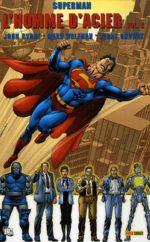 Superman - L'homme d'acier 2