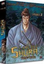 L'ère des Shura 2
