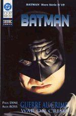 Batman Hors-Série 19