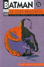 Batman Hors-Série # 6