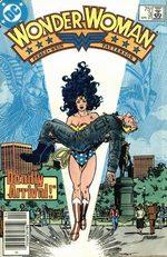 Wonder Woman # 3